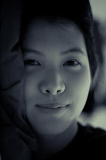 IMG_4902-Edit