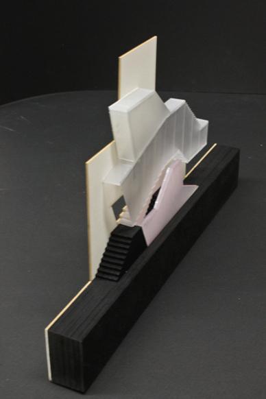 model - addition
