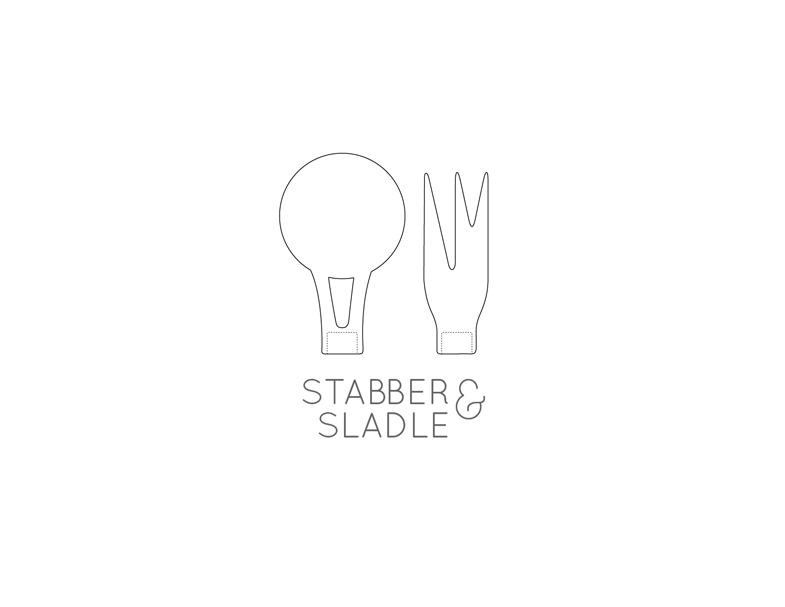 graphics/logo